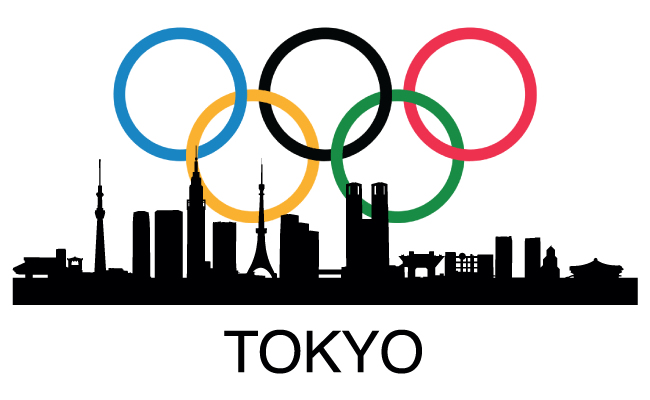 2020 Olympic Games.Widespread Changes Proposed For The 2020 Olympic Games Canoe