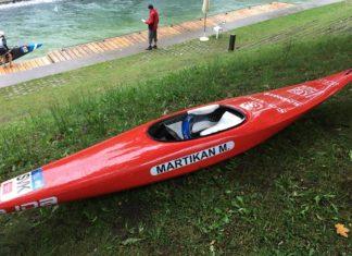 Downriver Racing | Sportscene